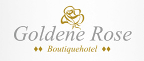 Botiquehotel Goldene Rose in Rothenburg ob der Tauber